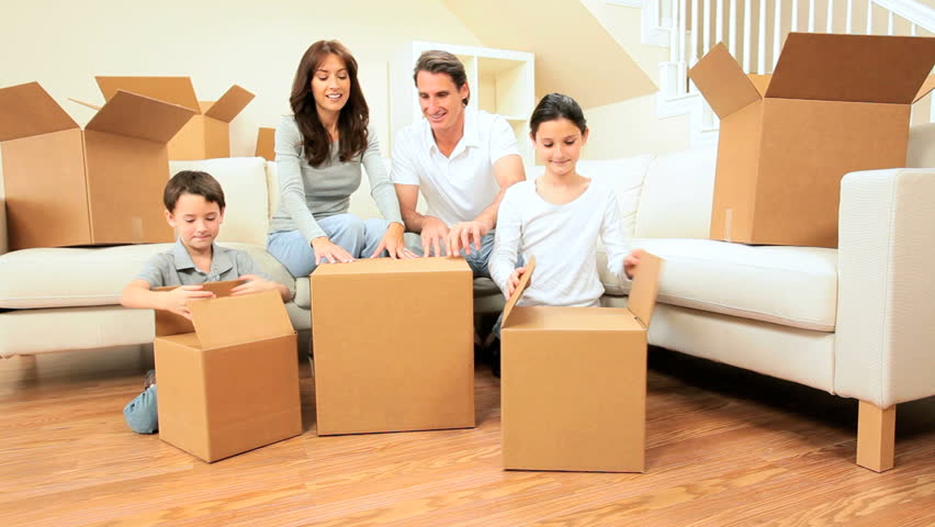 Relocation service ,Movers,Office movers
