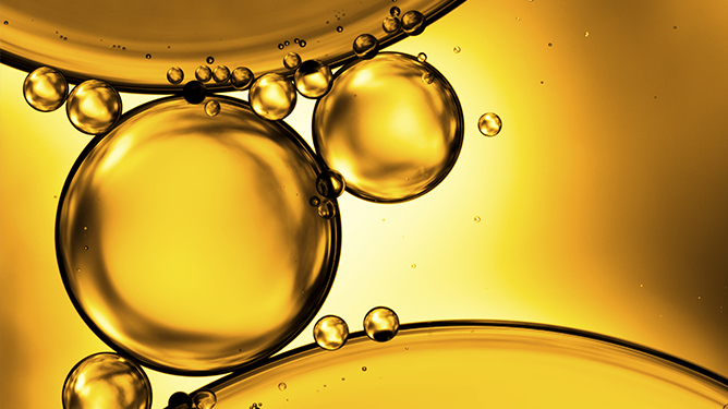 high quality oil,lube oil,gear oils