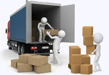 Movers,Professional movers ,House shifting