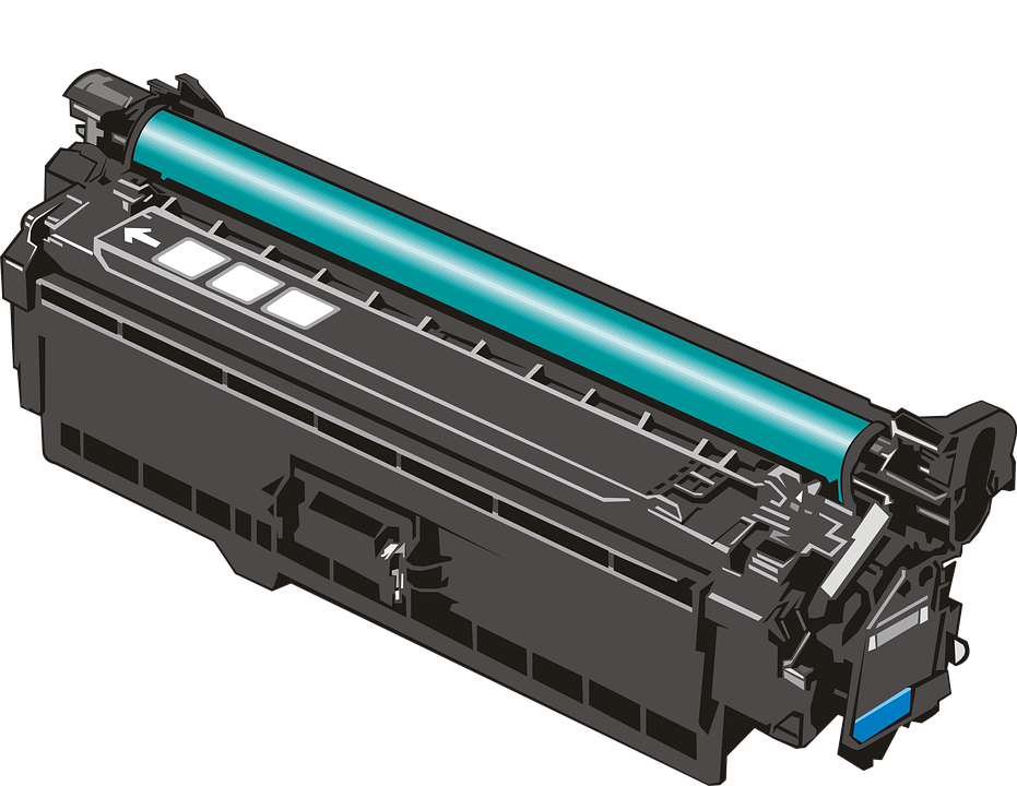 Toner Cartridge Suppliers Dubai Archives | Mixed Thought