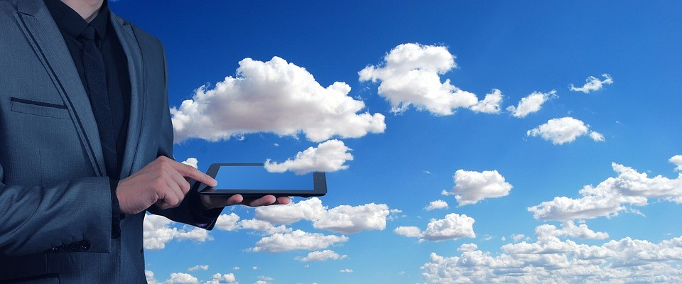 4 Ways You Can Grow Your Creativity Using Cloud Accounting