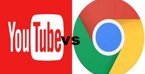 What is the difference between Ranking on Google vs YouTube