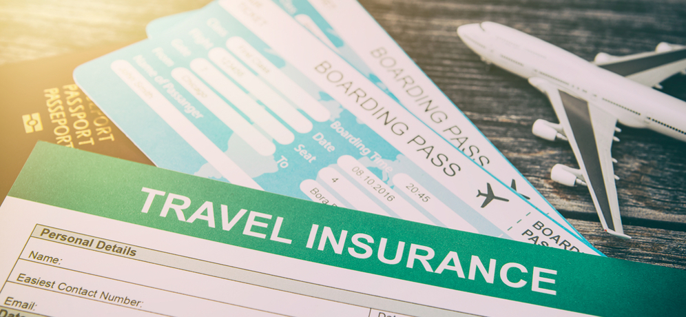 Travel-insurance Dubai