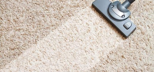 carpet _cleaning