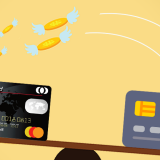 balance transfer credit card